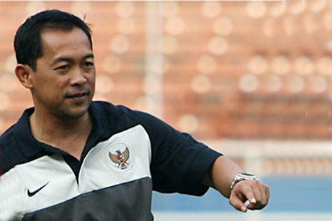 Aji Santoso Aji Santoso Ingin Fokus Di Malang Prediksi Bola Skor