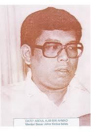 Ajib Ahmad httpsuploadwikimediaorgwikipediams993Dat