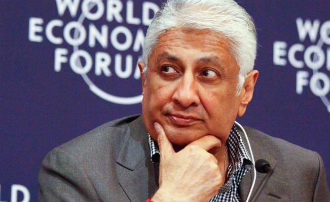 Ajit Gulabchand Budget 2014 Modi government should solve UPA created