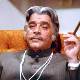 Ajit Khan Stay Connected with top most artist of Ajit Khan Actor albums
