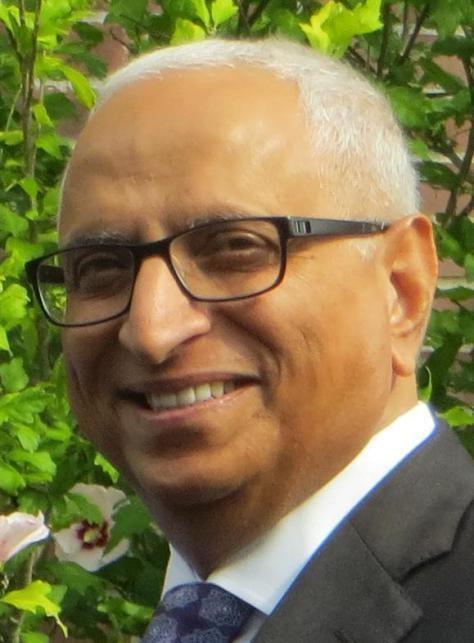 Ajit Manocha POET Technologies stellt Weichen fr neue Fhrung