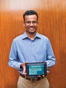 Ajit Narayanan wwwtechnologyreviewcomsitesdefaultfileslegac