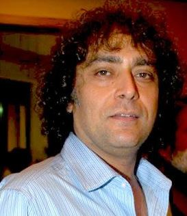 Ajit Pal Mangat moviewebindia123commovieimagesLargebollywood
