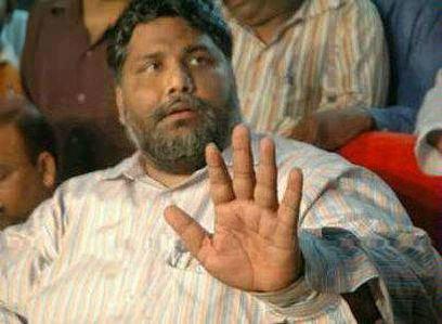 Ajit Sarkar Pappu Yadav acquitted in Ajit Sarkar murder case