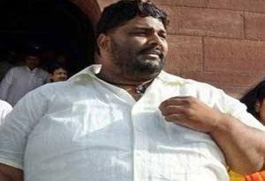 Ajit Sarkar Patna HC acquits Pappu Yadav in Ajit Sarkar murder case