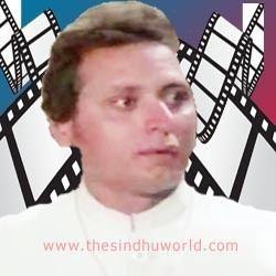 Ajit Vachani Ajit Vachhani Hindi Films Television Serials Biography