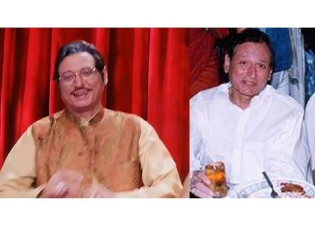 Ajit Vachani Ajit Vachani Wiki Biography Dob Age Height Weight Wife and