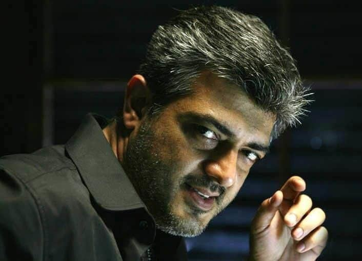 Ajith Kumar 5 Interesting Ajith Kumar Facts You Might Find Surprising