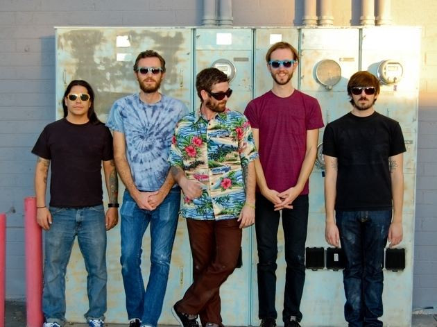 AJJ (band) Andrew Jackson Jihad officially shorten name to AJJ release new