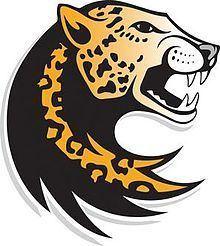 AJK Jaguars httpsuploadwikimediaorgwikipediaenthumb3