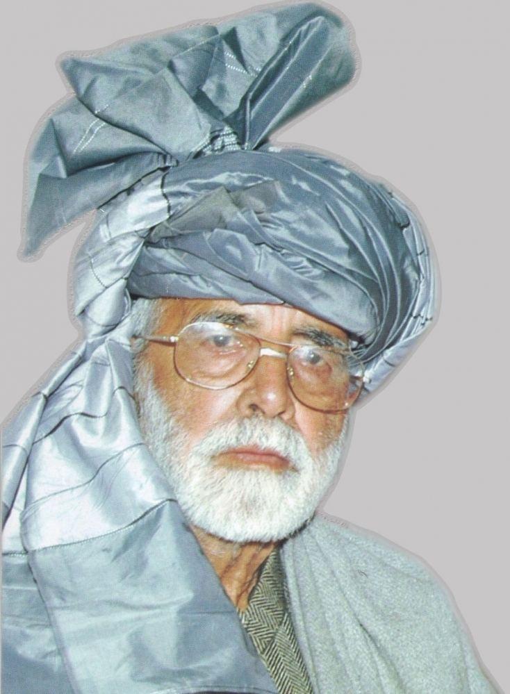 Ajmal Khattak Ajmal Khattak Pakistani Poets Directory