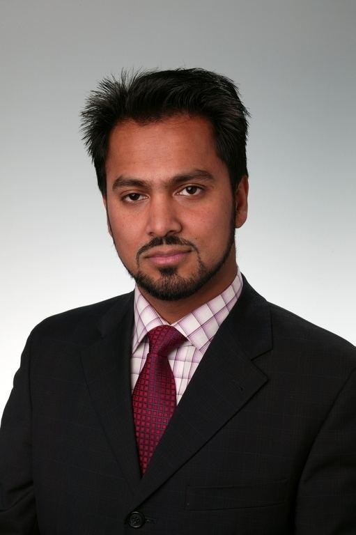 Ajmal Masroor audioBoom Under threat from alShabaab