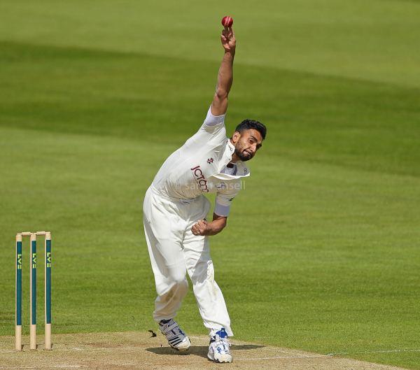 CC 2012 Ajmal Shahzad v Kent SarahCanterbury