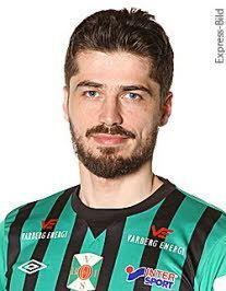 Ajsel Kujovic d01fogissesvenskfotbollseImageVaultImagesid