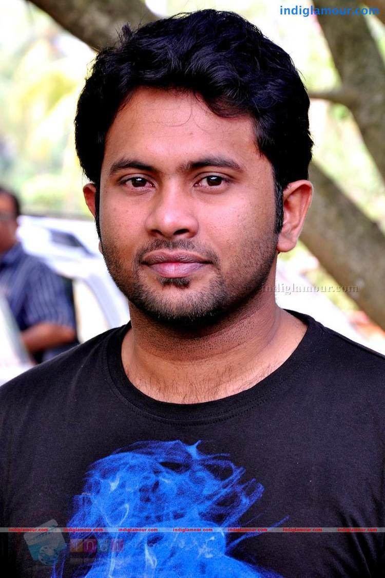 Aju Varghese Aju Varghese Malayalam Actor Photos Stills HD photos 229984