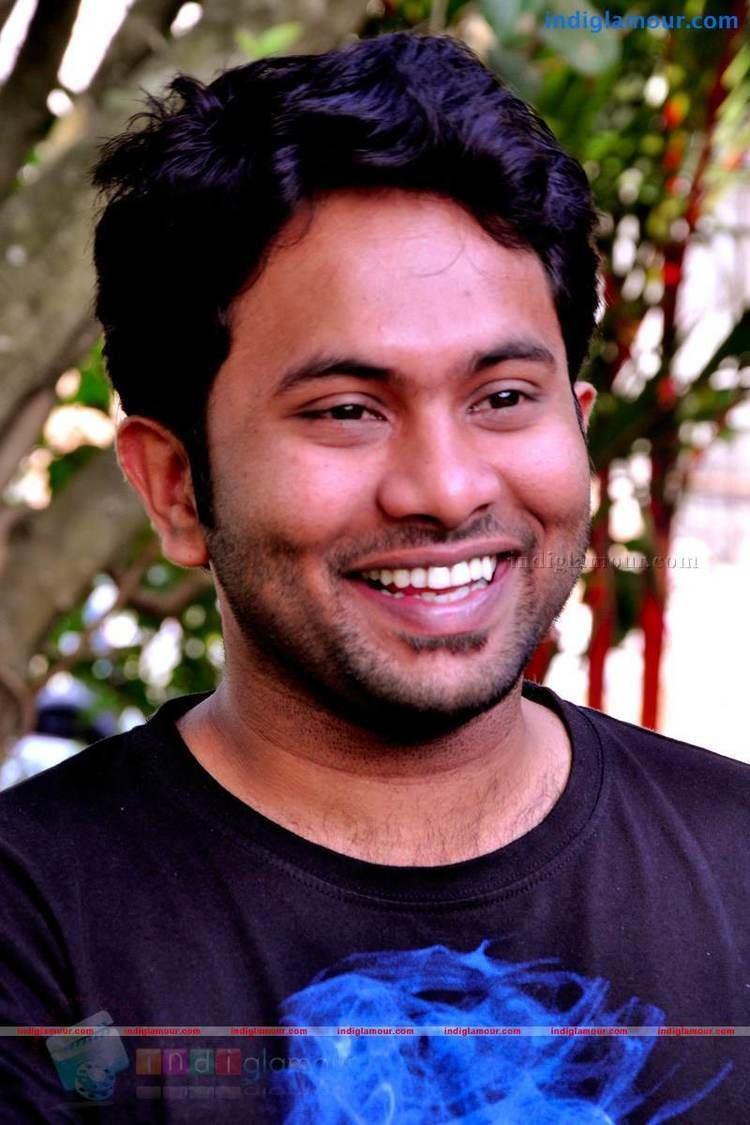 Aju Varghese Aju Varghese Malayalam Actor Photos Stills HD photos 229983