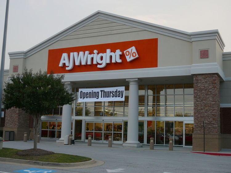 AJWright i283photobucketcomalbumskk302piera78ajwrightjpg