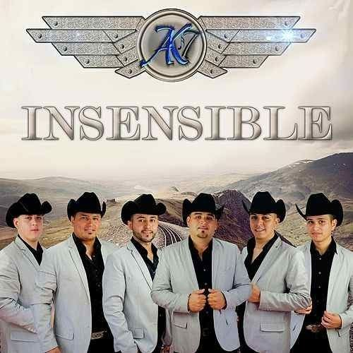 AK-7 Play amp Download Insensible Single by AK7 Napster