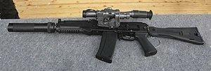 AK-9 httpsuploadwikimediaorgwikipediacommonsthu