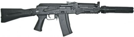 AK-9 AK9 Internet Movie Firearms Database Guns in Movies TV and