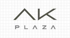 AK Plaza httpsuploadwikimediaorgwikipediaen77cAK
