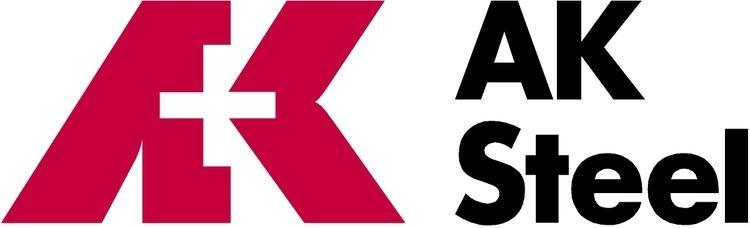 AK Steel Holding wallstreetprcomwpcontentuploads201403AKSte