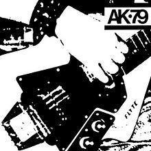 AK79 httpsuploadwikimediaorgwikipediaenthumbd