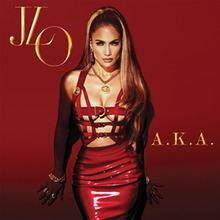 A.K.A. (album) httpsuploadwikimediaorgwikipediaenthumb6