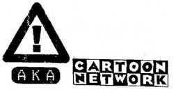AKA Cartoon Network httpsuploadwikimediaorgwikipediaenthumba