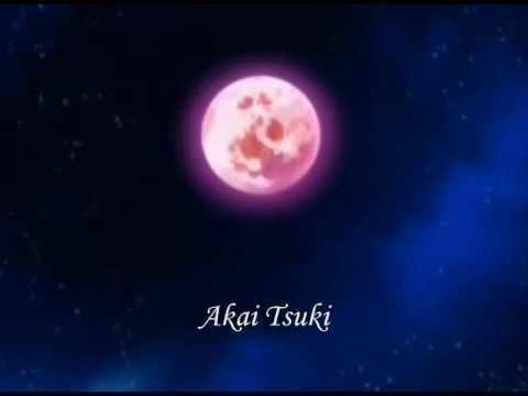 Akai Tsuki Disgaea Akai Tsuki YouTube