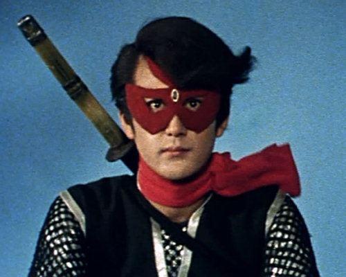 Akakage kamen no ninja akakage Tumblr