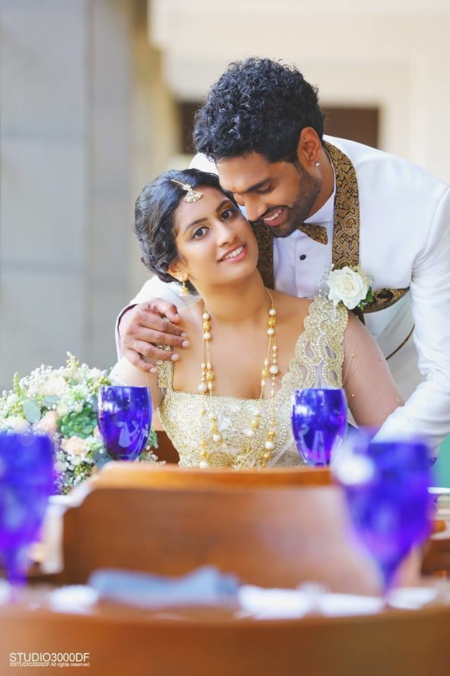 Akalanka Ganegama wedding Day Gossip Lanka News Photo Gallery