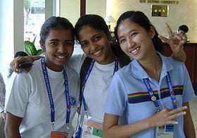 Akanksha Sahai httpsuploadwikimediaorgwikipediacommonsthu
