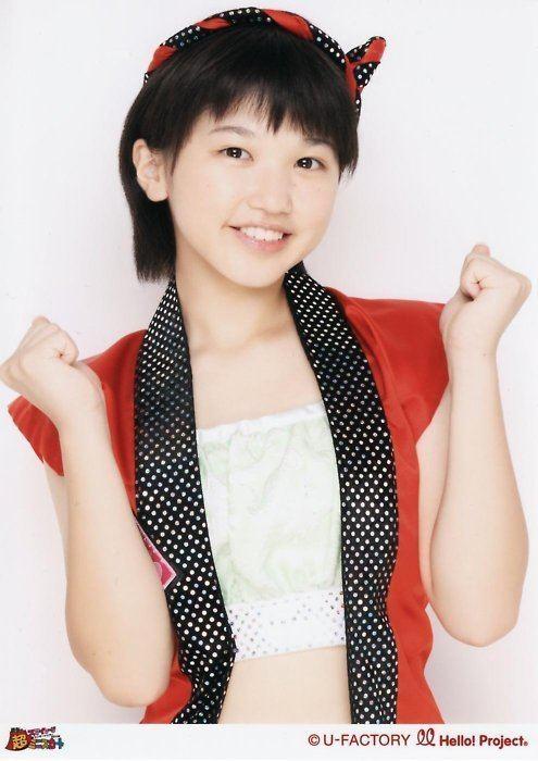 Akari Takeuchi Happy Birthday Takeuchi Akari Chia39s Blog