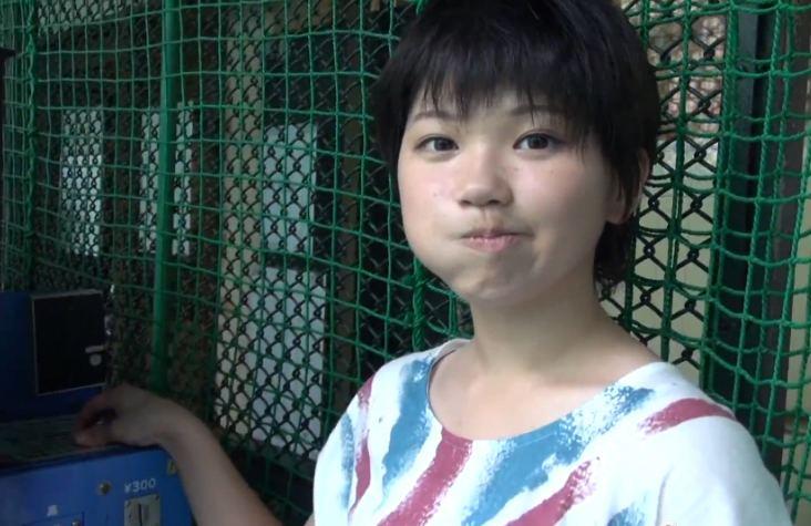 Akari Takeuchi Takeuchi Akari Page 33 ANGERME JuiceJuice