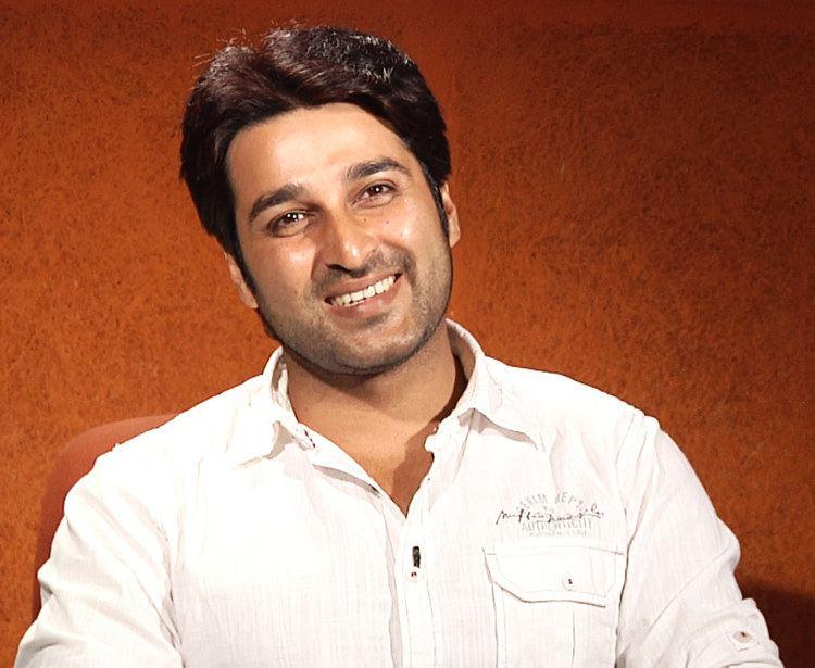 Akash Dasnayak httpsuploadwikimediaorgwikipediacommonsdd