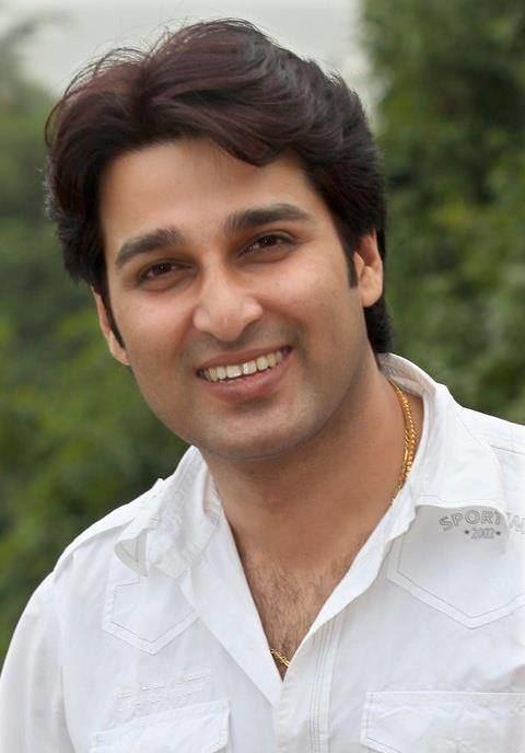Akash Dasnayak Akash DasNayak Ollywood Action Hero Biography Acting Career