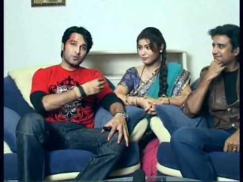 Akash Dasnayak making of sngam YouTube