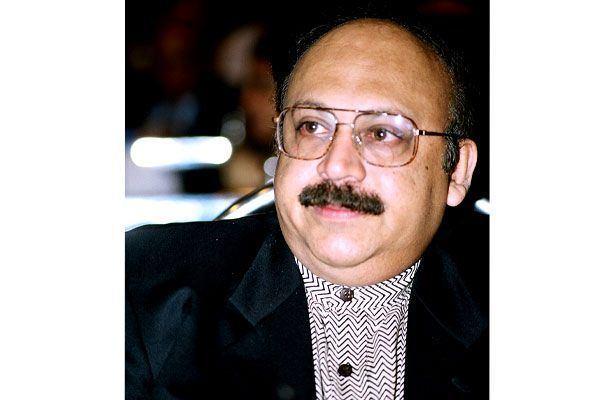 Akash Khurana Vipul to die in Ladies Special