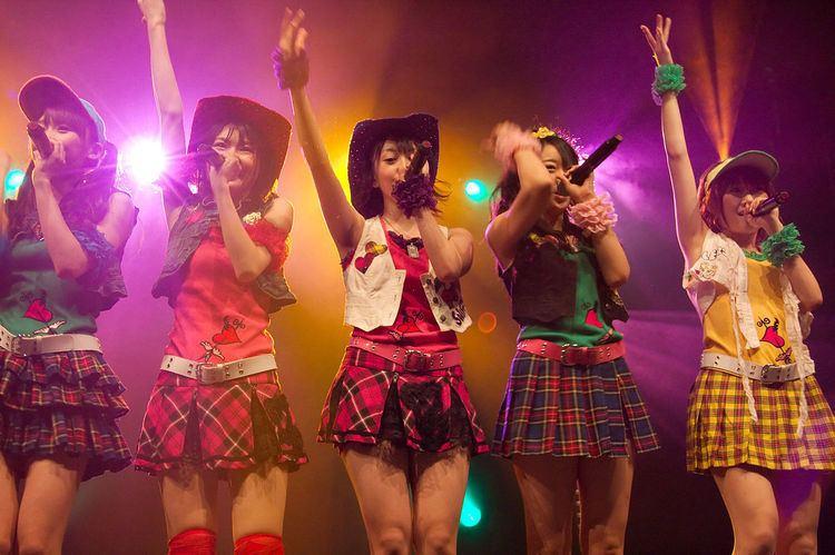 AKB48 discography