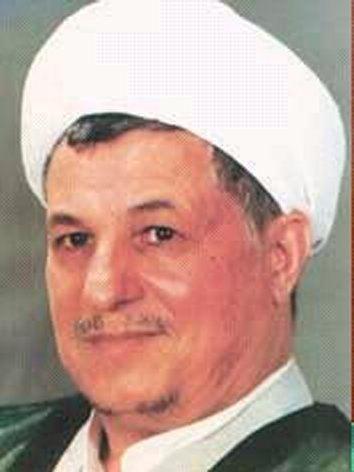 Akbar Hashemi Rafsanjani rafsanjanipic2jpg