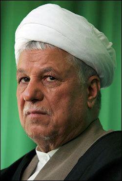 Akbar Hashemi Rafsanjani wwwiranchambercomhistoryarafsanjaniimagesakb
