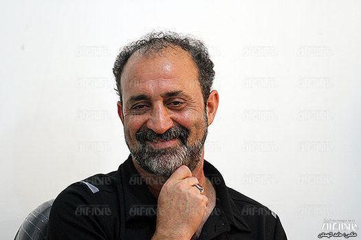 Akbar Misaghian footballirmedia139107w4akbarmisaghian1525x