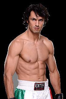 Akbarh Arreola Akbarh 39El Caballero39 Arreola Fights Record Profile