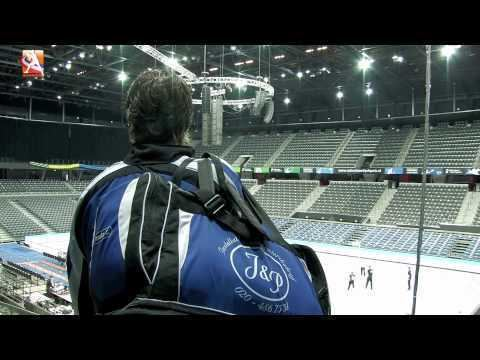 AKC Blauw-Wit Spelersprofiel Marc Broere AKC Blauw Wit YouTube