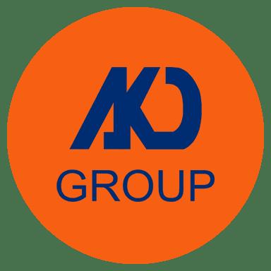 AKD Group wwwakdtradecomimagesAKDGrouppng