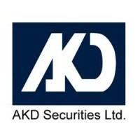AKD Securities httpsuploadwikimediaorgwikipediaen66aAKD
