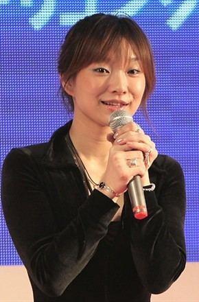 Akeno Watanabe Akeno Watanabe