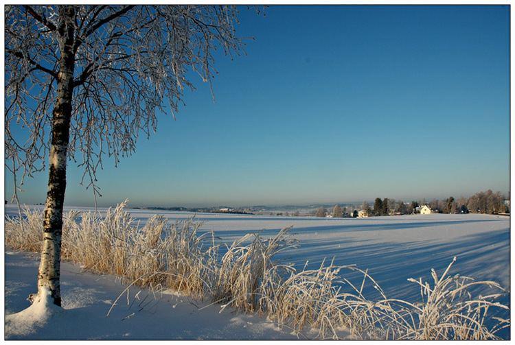Akershus Beautiful Landscapes of Akershus