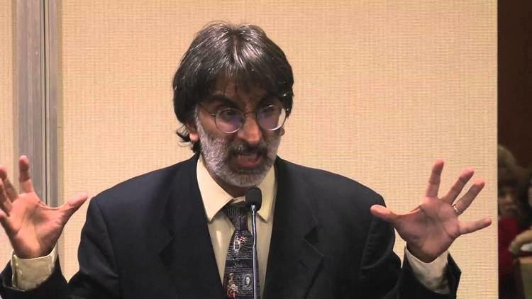 Akhil Amar Dr Akhil Reed Amar YouTube
